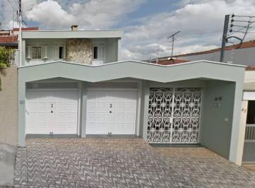 Casa de 5 quartos, Bragança Paulista
