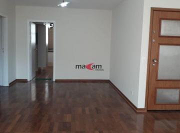 MACAM_IMOVEIS_Apartamento_Moema_17494.jpeg