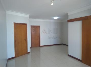 ribeirao-preto-apartamento-padrao-centro-03-07-2019_09-52-12-0.jpg