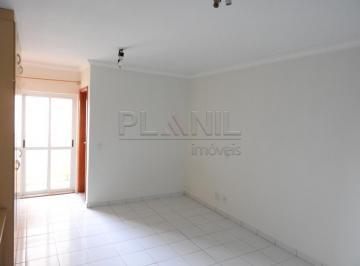 ribeirao-preto-apartamento-flat-nova-ribeirania-04-09-2020_15-13-46-0.jpg