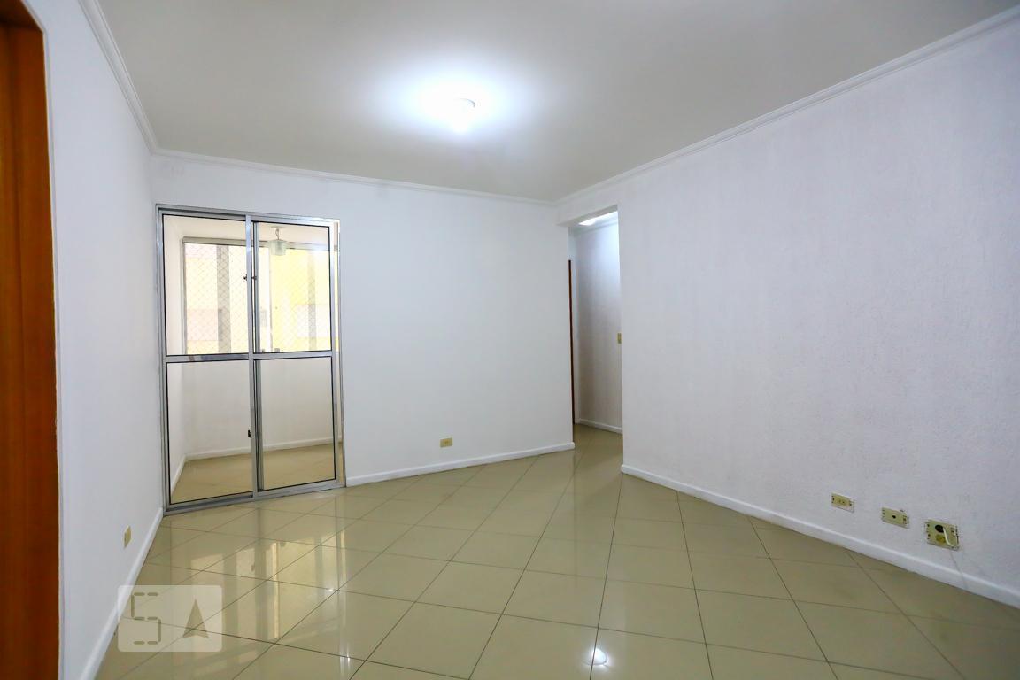 Apartamento para Aluguel - Vila Rosália, 2 Quartos,  84 m²