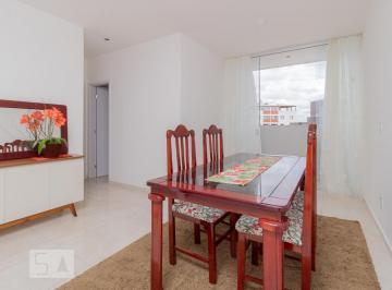 Apartamento · 61m² · 2 Quartos · 2 Vagas