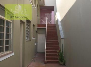 Casa · 150m² · 5 Quartos · 2 Vagas