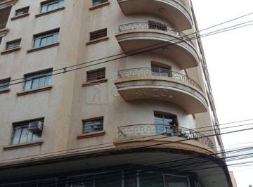 ribeirao-preto-apartamento-padrao-centro-26-11-2020_15-53-26-0.jpg