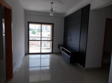 ribeirao-preto-apartamento-padrao-jardim-iraja-12-02-2020_15-39-39-1.jpg