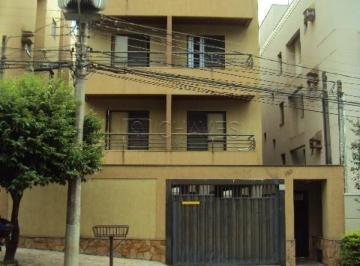 ribeirao-preto-apartamento-padrao-jardim-iraja-18-12-2018_16-44-45-0.jpg
