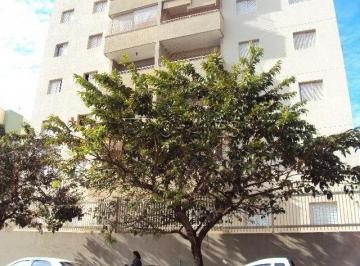 ribeirao-preto-apartamento-padrao-jardim-iraja-30-10-2020_10-00-37-0.jpg