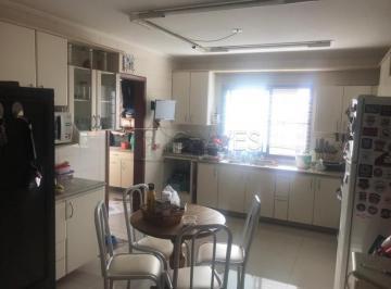 ribeirao-preto-apartamento-padrao-jardim-botanico-05-07-2019_16-09-38-0.jpg