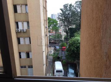ribeirao-preto-apartamento-padrao-jardim-paulista-05-07-2019_16-58-42-0.jpg