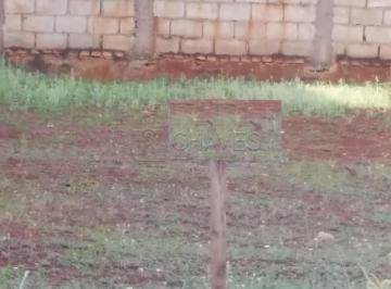 ribeirao-preto-terreno-condominio-nova-alianca-14-08-2019_10-56-39-0.jpg