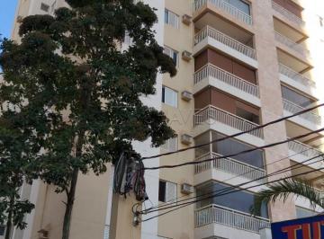 ribeirao-preto-apartamento-padrao-santa-cruz-do-jose-jacques-26-08-2019_12-01-55-6.jpg