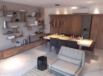 Apartamento de 5 quartos, Brasília