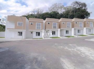 Condomínio de casas , Curitiba