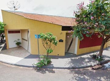 Casa 143 m² - Nova Ilha - Ilha Solteira - SP - Foto [0]