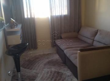 sao-jose-do-rio-preto-apartamento-padrao-rios-d-italia-27-11-2020_14-26-32-0.jpg