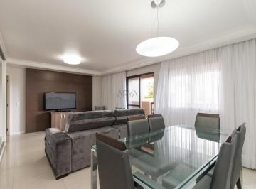 http://www.infocenterhost2.com.br/crm/fotosimovel/1429210/360192582-apartamento-curitiba-batel.jpg