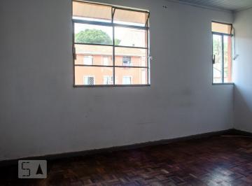 Apartamento · 40m² · 2 Quartos