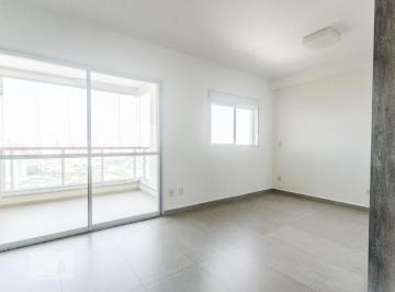 Apartamento · 47m² · 1 Quarto · 1 Vaga