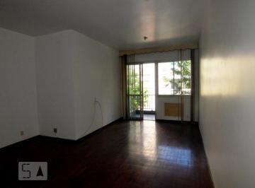 Apartamento · 125m² · 3 Quartos · 3 Vagas