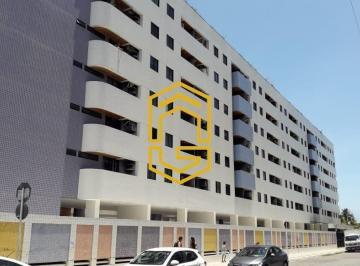 Apartamento · 40m² · 1 Quarto · 10 Vagas