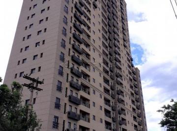 ribeirao-preto-apartamento-padrao-santa-cruz-do-jose-jacques-27-11-2020_09-32-28-0.jpg