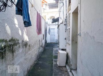 Casa · 220m² · 13 Quartos · 1 Vaga