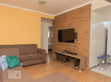 Apartamento · 114m² · 3 Quartos · 3 Vagas