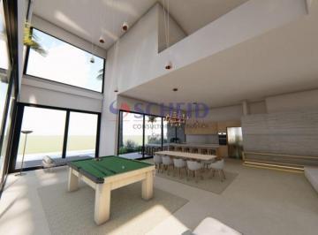 Casa · 800m² · 8 Quartos · 6 Vagas