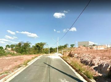 Terreno , São Joaquim de Bicas