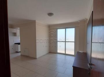 sao-jose-do-rio-preto-apartamento-padrao-vila-nossa-senhora-do-bonfim-28-11-2020_11-52-50-0.jpg