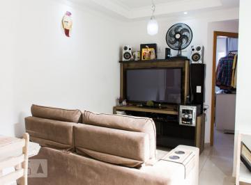 Apartamento · 42m² · 2 Quartos · 1 Vaga