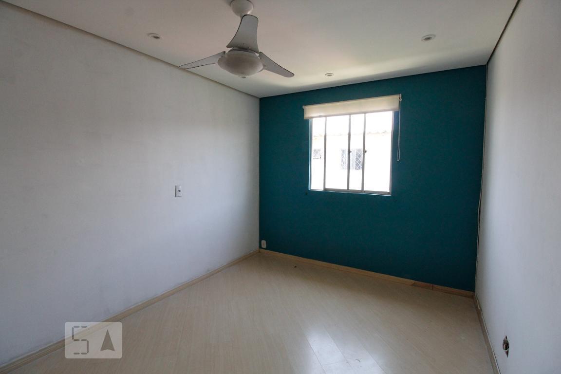 Apartamento para Aluguel - Ponte Grande, 2 Quartos,  50 m²