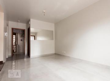 Casa · 180m² · 3 Quartos · 1 Vaga