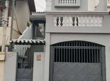 Casa , São Paulo