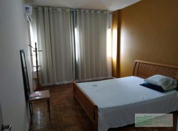 Apartamento · 160m² · 4 Quartos · 1 Vaga
