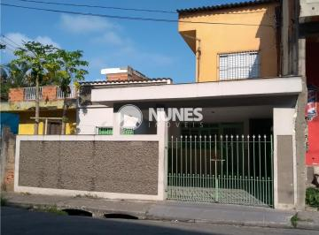 2020/57210/osasco-casa-imovel-para-renda-jardim-conceicao-30-11-2020_15-17-38-0.jpg