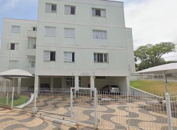 Edifício_Panorama.png
