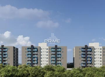 http://www.infocenterhost2.com.br/crm/fotosimovel/1430604/360952613-apartamento-curitiba-campo-comprido.jpg