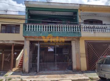 Casa · 128m² · 2 Quartos · 2 Vagas