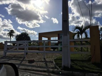 Terreno , Vitória de Santo Antão