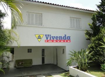 Casa · 250m² · 4 Quartos · 2 Vagas