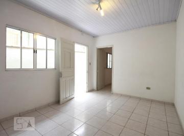 Casa · 70m² · 1 Quarto