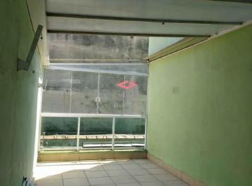 Apartamento · 85m² · 2 Quartos · 3 Vagas