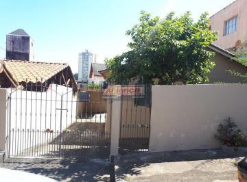 Casa · 50m² · 1 Quarto · 2 Vagas