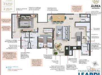 venda-3-dormitorios-vila-lea-santo-andre-1-4804858.jpg