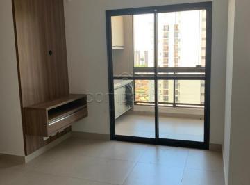 sao-jose-do-rio-preto-apartamento-padrao-jardim-tarraf-ii-30-11-2020_09-09-55-0.jpg