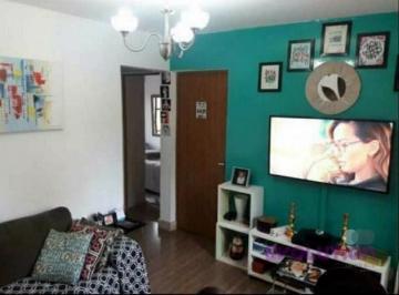 apartamento-a-venda-no-jardim-olinda1606511625602susim.jpg