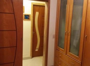 apartamento-para-alugar-no-jardim-monte-alegre-sao-paulo1606510516080nofsz.jpg