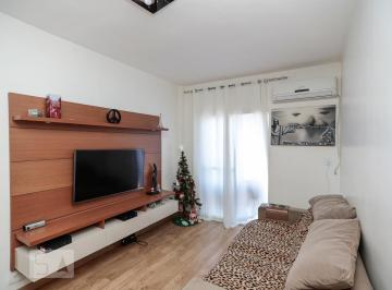 Apartamento · 47m² · 2 Quartos