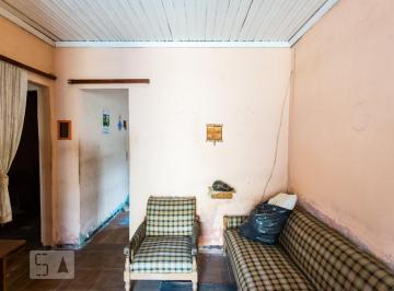 Casa · 48m² · 2 Quartos